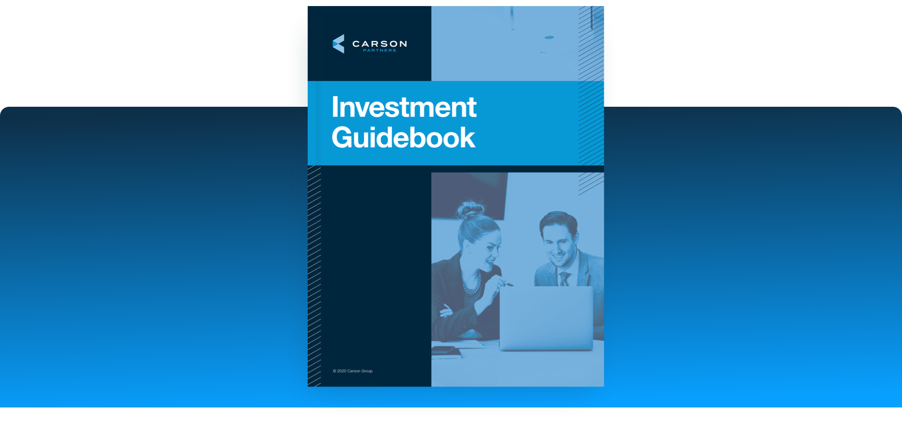 Investment Guidebook_Hubspot