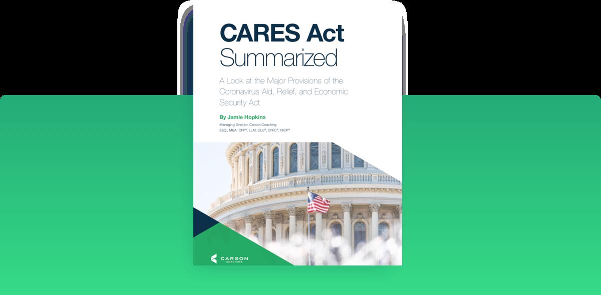 cares-act-summarized
