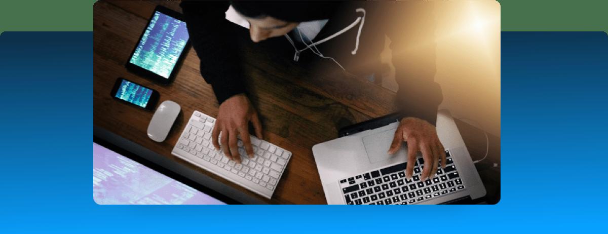 fundamentals-of-cybersecurity