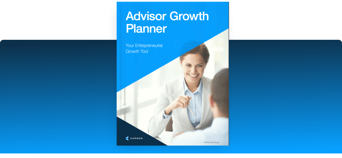 advisor-growth-planner
